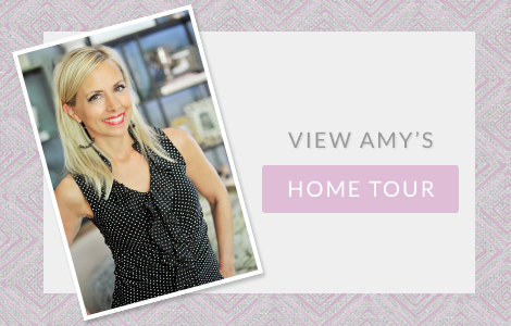 about-home-tour-amy
